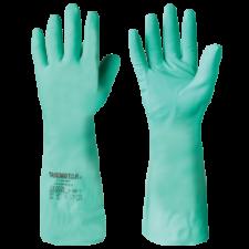 Darbo pirštinės CHEMICAL (114.1000)